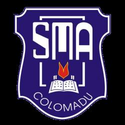 SMA Negeri Colomadu
